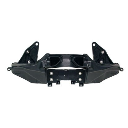 Picture of Fairing Bracket Honda CBR6000 RR 2007-2008