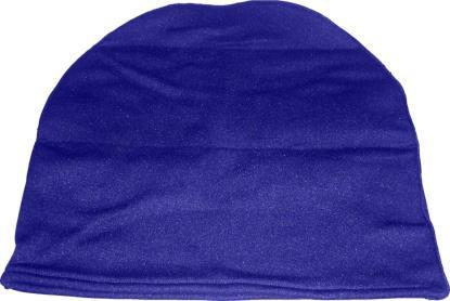Picture of Helmet Bag Blue