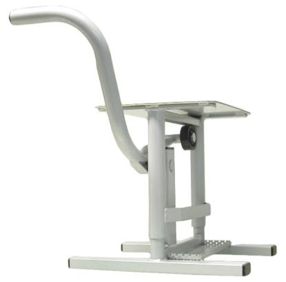 Picture of Motocross Lift Up Stand