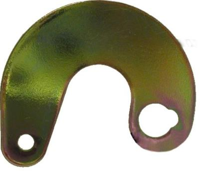 Picture of Stand Centre Hooks Yamaha RD25OLC, RD350LC 45mm Centre (Per 5)