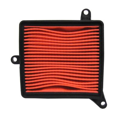 Picture of Air Filter for 1999 Kymco Movie 125