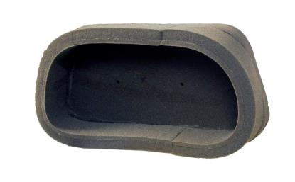 Picture of Air Filter for 1974 Suzuki GT 750 L