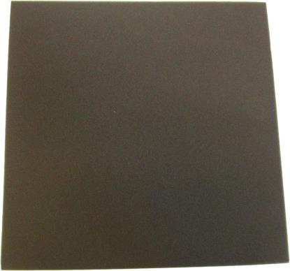 """Picture of Air Filter Foam 12'' x 12"""""""