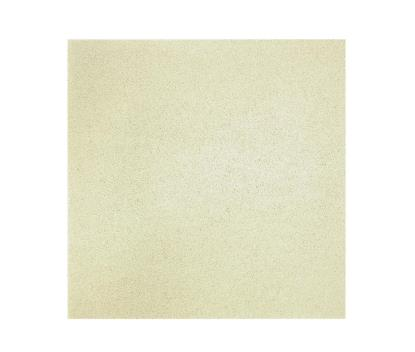 Picture of Air Filter Foam New 12'' x 12'' (Double Filter Screen)