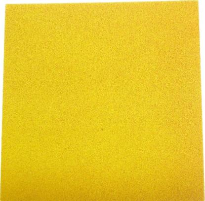 Picture of Air Filter Foam New 13''x 12'' Kawasaki Style