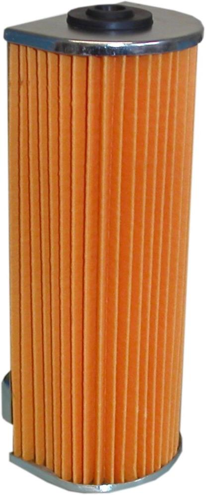 Picture of Air Filter for 1974 Yamaha FS1 (Drum)