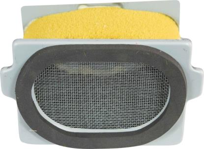 Picture of Air Filter for 1976 Yamaha XS 650 C