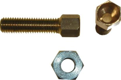 Picture of Cable Adjusters Clutch Short (Per 50)