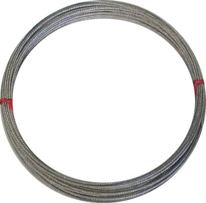 Picture of Cable Inner 1.50mm Throttle (10 Mtrs)