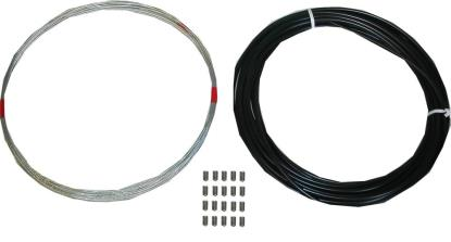 Picture of Cable Throttle 1.5mm Inner & 5mm Outer (10 Mtrs)