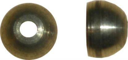 Picture of Nipple Ball Large 6.25mm (Per 50)