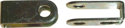 Picture of Cable Clevis Quick Release (Per 20)