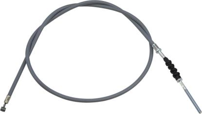 Picture of Front Brake Cable for 1970 Honda C 50