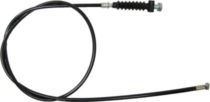 Picture of Front Brake Cable for 1969 Suzuki A 50