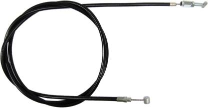 Picture of Rear Brake Cable for 1978 Honda PA 50 DX VL Camino