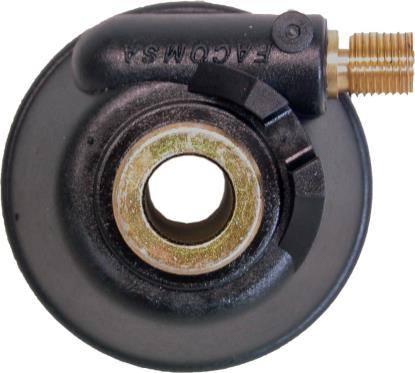 Picture of Speedo Drive Unit Piaggio Zip 50 2000-2005 9mm Thread with