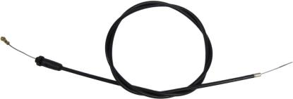 Picture of Throttle Cable Universal 7mm Outer