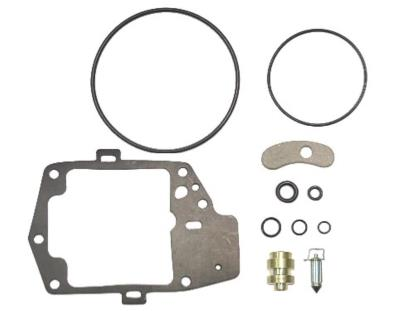 Picture of Carb Repair Kit for 1975 Honda GL 1000 K0 Gold Wing