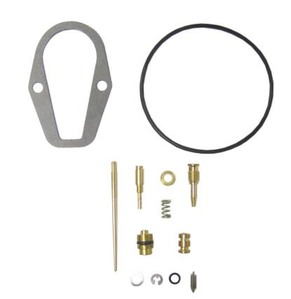 Picture of Carb Repair Kit for 1976 Honda CB 360 G5