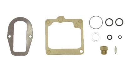 Picture of Carb Repair Kit for 1976 Yamaha XT 500