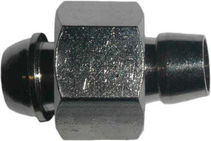 Picture of Petrol Nut & Nozzle for 744998, 745010, 745011, 745012, 745013