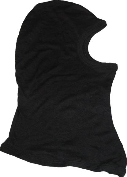 Picture of Balaclava Silk Type