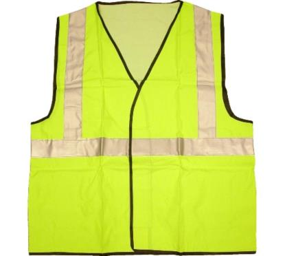 Picture of Safety Jerkin (One Size)
