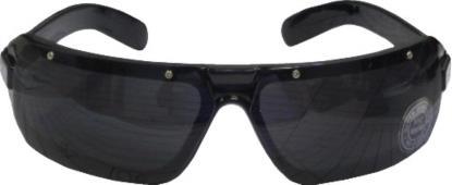 Picture of Sunglasses (Per 12)