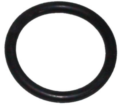 Picture of Grip O-Rings Only for 310705, 310706, 310707 (Per 12)
