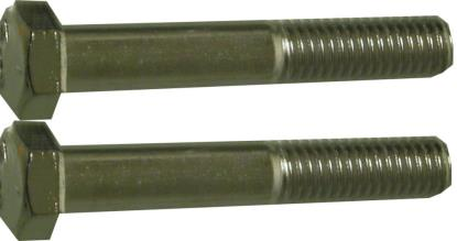 Picture of Handlebar Riser Bolts for 310765, 767, 768, 770, 771, 772, 795 (Pair)