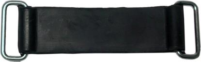 Picture of Battery Strap 82mm, 3.25 inchs Long & 20mm, 0.80 inch Wide