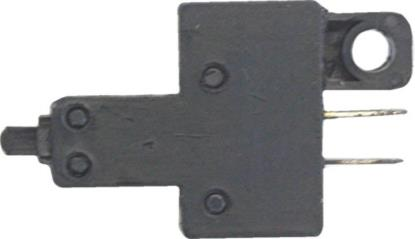 Picture of Clutch Lever Switch for 1983 Honda VF 750 FD 'Interceptor' (RC15)