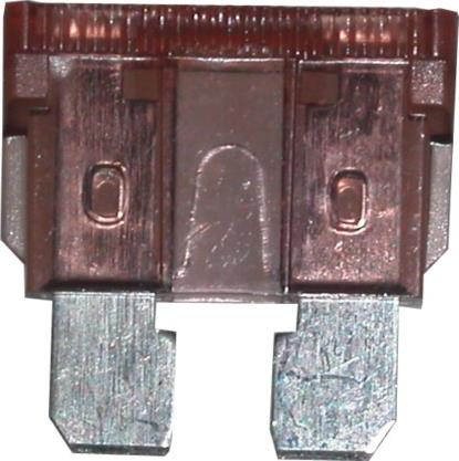 Picture of Fuse Blade 7.5 Amp (Per 10)