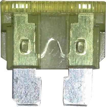 Picture of Fuse Blade 20 Amp (Per 10)