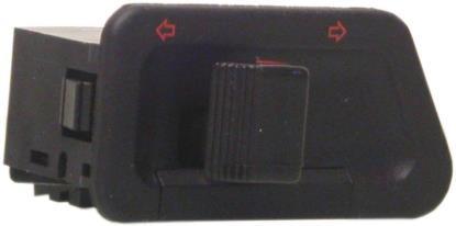 Picture of Handlebar Switch Indicator Honda ANF125