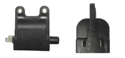Picture of Ignition Coil 12v CDI Single as fiited to Modern Triumph's