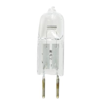 Picture of Bulb Microfiche 12v 50w