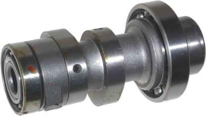 Picture of Camshaft Honda ANF125 2003-2008 includes cam bearing