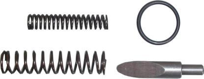 Picture of Cam Chain Tensioner Push Rod Kit Z550, Z400J, K Ltd