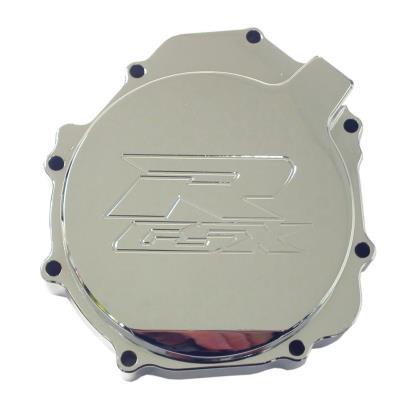 Picture of Generator Cover Suzuki GSX100 0R K7-K8 2007-2008