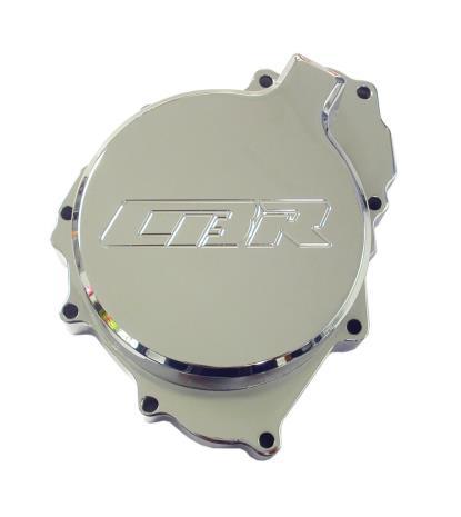 Picture of Generator Cover Honda CBR600F1-F6