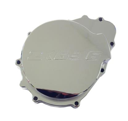 Picture of Generator Cover Kawasaki ZX636A1P, ZX600J1-J3, ZZR600J4-J8F