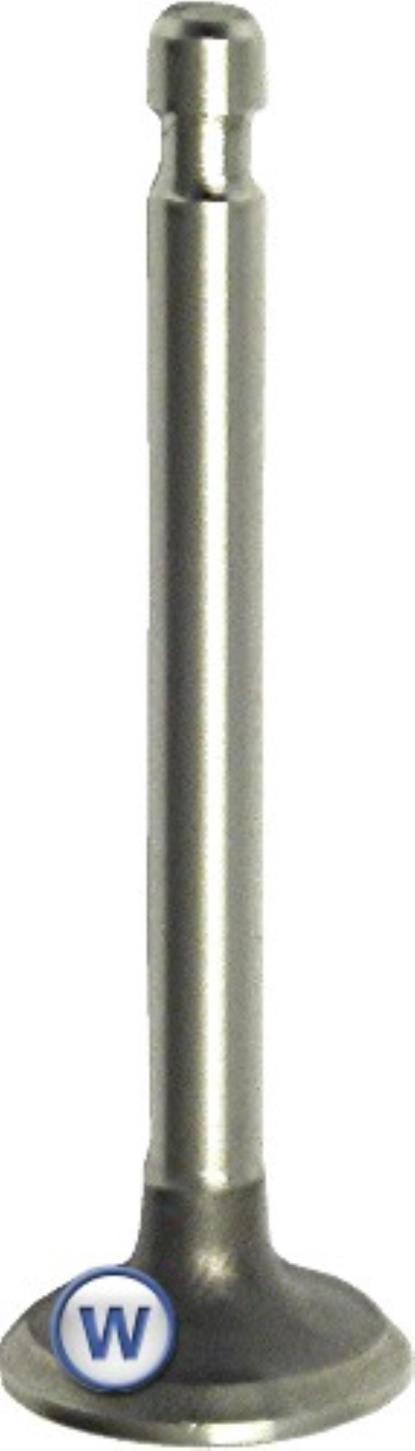 Picture of Inlet Valve Honda C50, C50ZZ, C70C, C70E Cub, C90 Cub 1975-2004