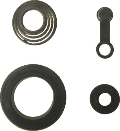 Picture of Clutch Slave Cylinder Repair Kit for 1982 Honda VF 400 FC (NC13) (Japan Model)