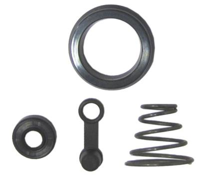 Picture of Clutch Slave Cylinder Repair Kit for 1982 Honda VF 750 CC Magna (RC07)