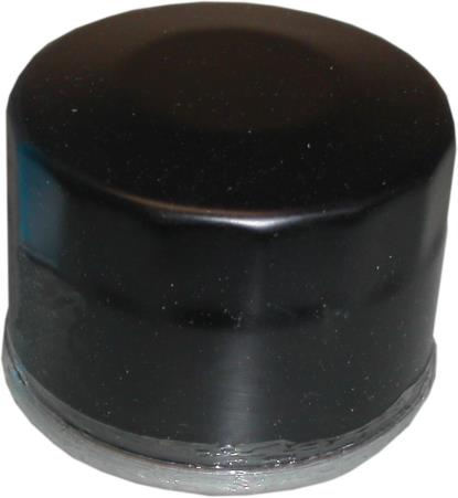 Picture of MF Oil Filter (C) BMW F650 08, R1200, K1200 05-08(HF164)