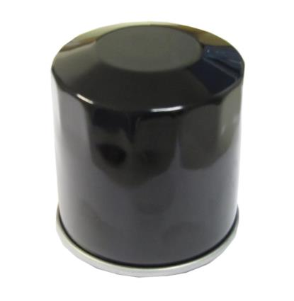Picture of MF Oil Filter (C) Buell 500, 900 & 1200 models(HF177)