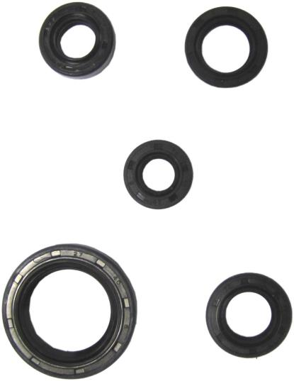 Picture of Oil Seal Kit Suzuki GS125, DR125, GN125 & GZ125