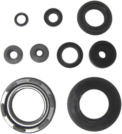 Picture of Oil Seal Kit Yamaha RD250LC, RD350LC