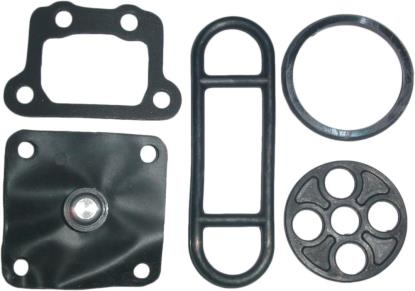 Picture of Petrol Tap Repair Kit for 1974 Yamaha XS 500 A
